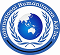 International Humanitarian Aid Inc.